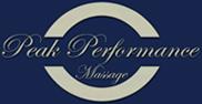 Peak Performance Sport